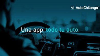 Photo of AutoChilango la App para circular sin problemas en CDMX y Edomex