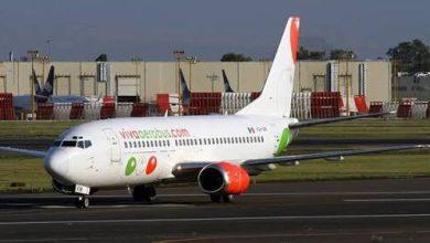 Photo of Aerolíneas mexicanas, a salir de la zona de comfort