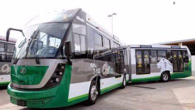Photo of Ofrecen a transportistas de León Diésel robado… y facturado