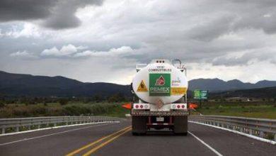 Photo of Prometen corredor de transporte de combustibles