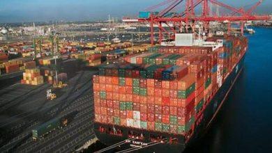 Photo of Costos Portuarios y su impacto en los fletes marítimos