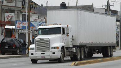 Photo of Cervezas, pañales y jugos de los mas robado a camiones en Puebla