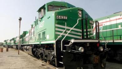 Photo of Pide Ferrosur garantía de tránsito en Puebla