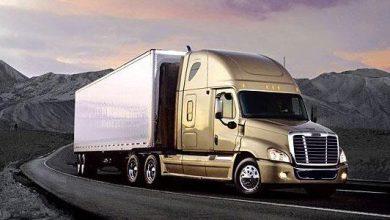 Photo of Crece venta de Freightliner en camiones de mayor precio