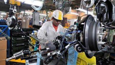 Photo of ¿Cómo son los salarios en la industria automotriz?