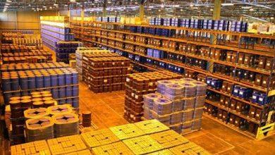 Photo of La Logística en la Industria fronteriza