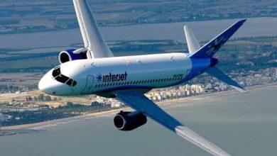 Photo of Interjet volará a Montreal desde Cancún y Ciudad de México