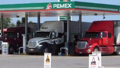 Photo of Consume Autotransporte menos diésel en primer bimestre