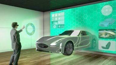 Photo of Las 5 tendencias que revolucionarán a los autos