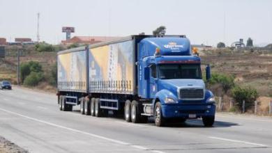 Photo of Buscarán limitar circulación de fulles en Tehuacán