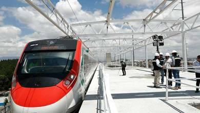 Photo of Afinan detalles para el Tren Interurbano