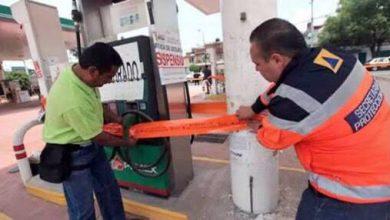 Photo of Pemex canceló mis gasolineras, pero no soy huachicolero: Alcalde