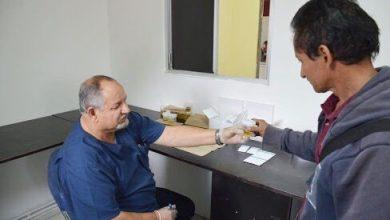 Photo of Operadores acusan violación a Derechos Humanos por pruebas antidoping