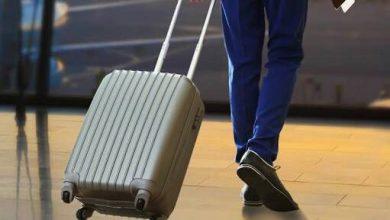 Photo of Profeco multa a 5 aerolíneas por cobrar primer maleta
