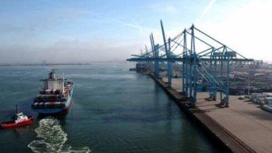 Photo of Transporte por mar en México va en decadencia