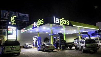 Photo of La Gas convertirá 16 gasolineras de Pemex a su marca