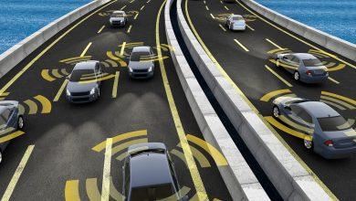 Photo of Ciberseguridad: Ya no son autos, son centros de datos sobre ruedas