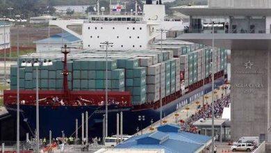 Photo of ¿Valió la pena la ampliación del Canal de Panamá?