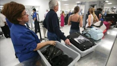 Photo of Inicia revisión de dispositivos electrónicos en vuelos hacia EU