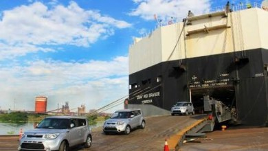 Photo of Altamira Lanza licitación para construir terminal para autos