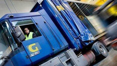 Photo of Gefco reduce 40% costos de logística entre México y China