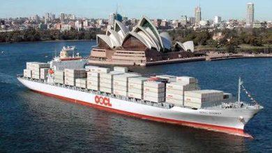 Photo of Transporte Marítimo Mundial, entre adquisiciones, fusiones y alianzas