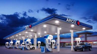 Photo of Gasolinera ARCO de EU empiezará operación en Baja California