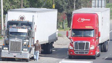 Photo of Transportistas ya no son negocio para aseguradoras