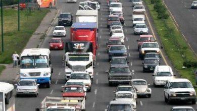 Photo of Guadalajara carece de vías para alternas para Camiones de carga