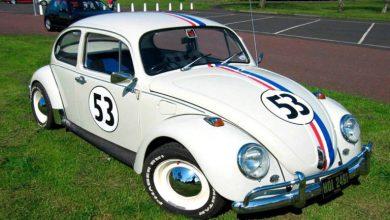 Photo of Los autos más famosos de la historia del cine