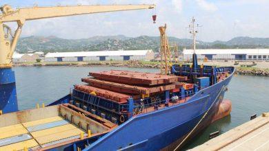 Photo of Falta de atención de SCT al puerto de Salina Cruz