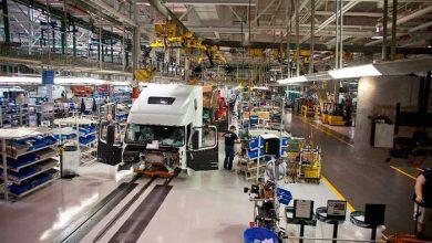 Photo of Piden mantener el contenido regional en fabricación de camiones en TLC