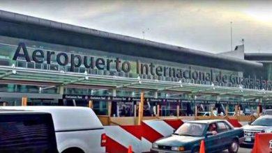 Photo of Impartirá IPN Diplomado en certificación de aeropuertos