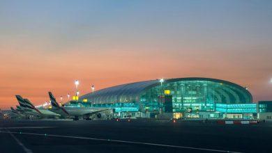 Photo of UNAM y ASA lanzan diplomado de planeacion de aeropuertos sustentables