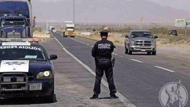 Photo of Se reúnen transportistas con autoridades para conocer nueva NOM 012