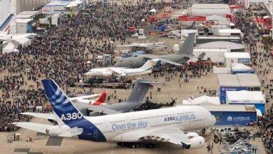 Photo of ¿Sabes cuanto cuesta un avión comercial?