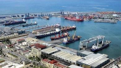 Photo of Nuevo puerto de Veracruz recibirá barcos de 400m
