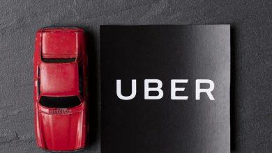 Photo of Uber desactiva 9,000 choferes por no cumplir lineamientos
