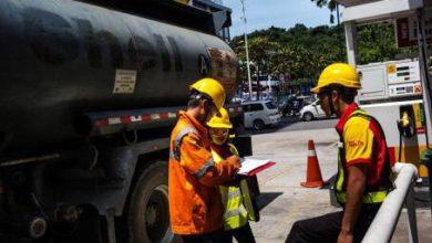 Photo of Shell va por proyectos de transporte de gasolina