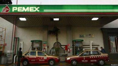 Photo of Pemex renovará franquicias ante crecimiento de nuevas marcas