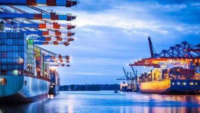 Photo of Cómo el transporte marítimo se puede afrontar la era digital