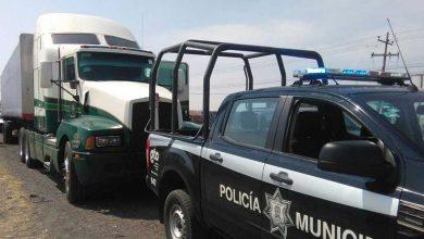Photo of PF rebasada por inseguridad en Guanajuato