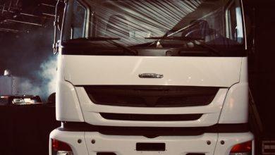 Photo of Freightliner presenta sus nuevos 360, clase 6 y 8