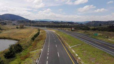 Photo of Entra en operación el Macrolibramiento de Guadalajara