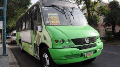 Photo of Esta empresa va por el mercado de los microbuses en la CDMX