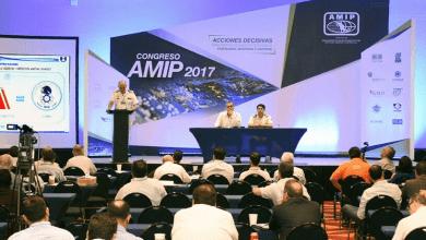 Photo of AMIP elaborará un directorio del sector marítimo y portuario