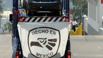 Photo of ¿Porqué cayó la inversión automotriz en México?
