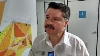 Photo of SCT de Tamaulipas presiona en el uso de bitácora a operadores