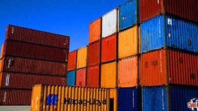 Photo of Transporte de contenedores: El tamaño no lo es todo