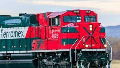 """Photo of El """"Dieselazo""""para las ferroviarias"""